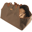 Large log carrier bag